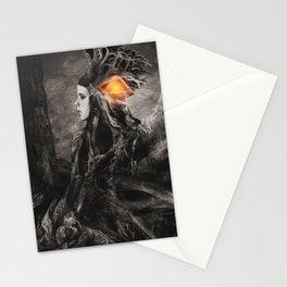 Melina Stationery Cards