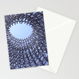 Travel Photography 11 Stationery Cards
