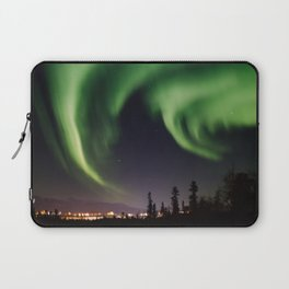 Auroras I Laptop Sleeve