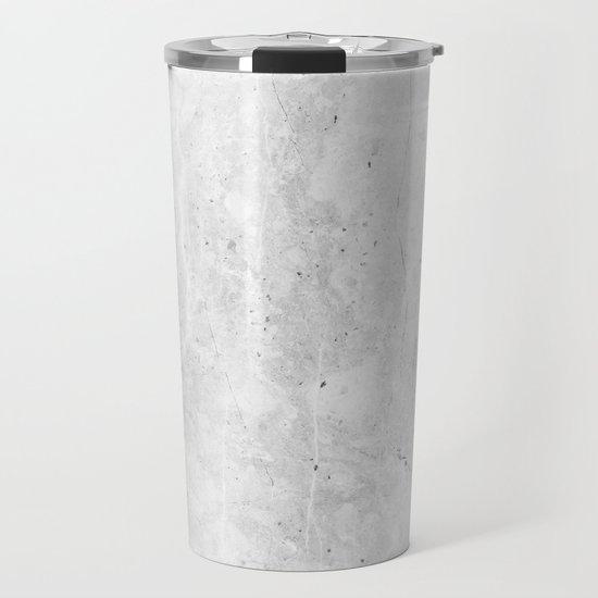 White Light Gray Concrete by naturemagick