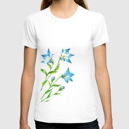 Bellflower T-shirt