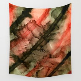 Sinister Wall Tapestry