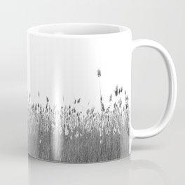 Without A Breeze Coffee Mug