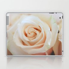 Soft to Touch Laptop & iPad Skin