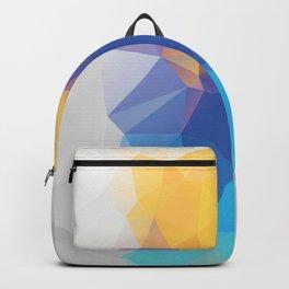 Kontrast Backpack