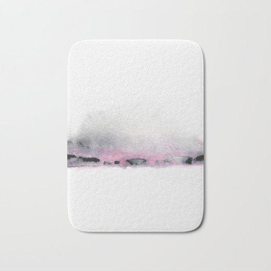 Evolve Bath Mat