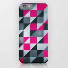 Geo3075 iPhone 6s Slim Case