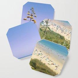 Summer Coaster