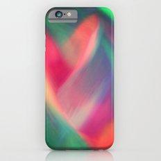 Enlightened Heart Slim Case iPhone 6s