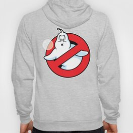 Bubblebusters Hoody