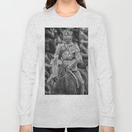 King Richard the Third Long Sleeve T-shirt