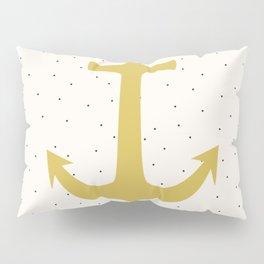 Anchor Poua Pillow Sham