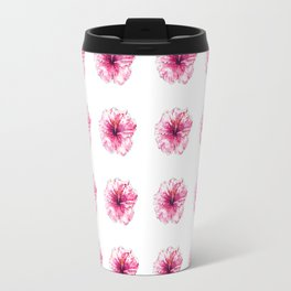 It Might Be Over Soon Travel Mug