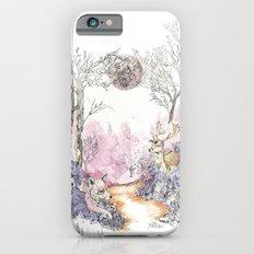 Woodland Magic Slim Case iPhone 6s