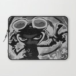 Razmataz! Laptop Sleeve
