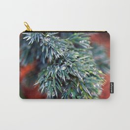 Pine After Rain 2 Carry-All Pouch