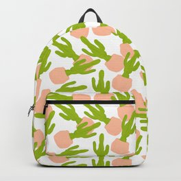 Cactus No. 2 Backpack