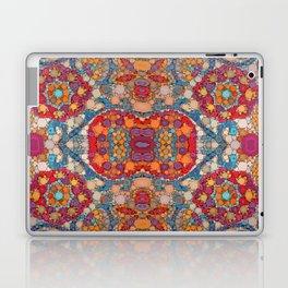 Love2Snap Spring iphonecase  Laptop & iPad Skin