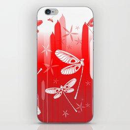 gts iphone skins | Society6