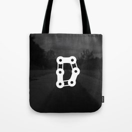 Ride Statewide - Rhode Island Tote Bag