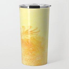 Seed Pod Travel Mug
