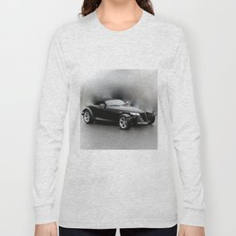 Plymouth Prowler Long Sleeve T-shirt
