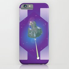 Unidentified Ship 1 iPhone 6s Slim Case