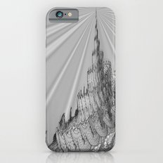 The Third Tower iPhone 6s Slim Case
