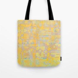 woozy 1b Tote Bag