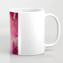 Bushed Coffee Mug