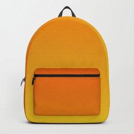 Sunny Side Backpack