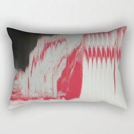 rdcrk Rectangular Pillow