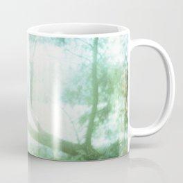 Flmsoup III Coffee Mug