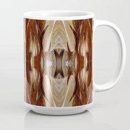 Pheasant Print 1 Coffee Mug