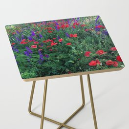 Good buy my Summer Side Table