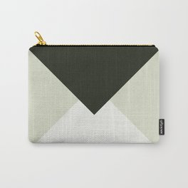 MNML II Carry-All Pouch