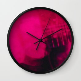 My Bloody Valentine - Loveless Wall Clock
