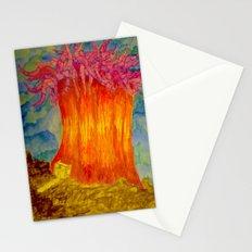 Rene Works Stationery Cards