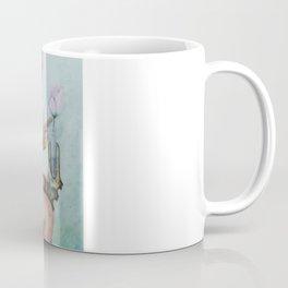 Industrial Heritage Coffee Mug