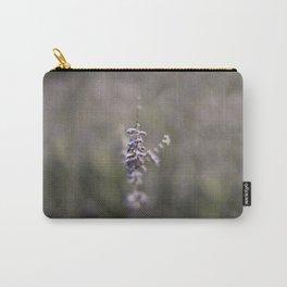 fleur Carry-All Pouch
