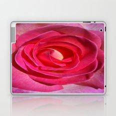 In the Center Laptop & iPad Skin