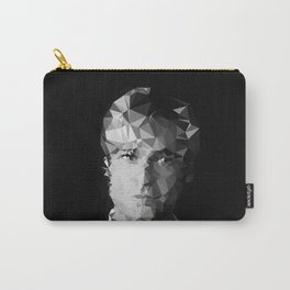 BRAD Carry-All Pouch