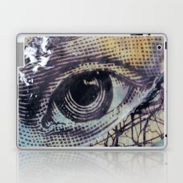 Brother Laptop & iPad Skin
