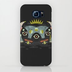 Demon King Galaxy S6 Slim Case