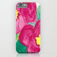 Giselle iPhone 6s Slim Case