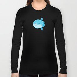 Mola Mola Long Sleeve T-shirt