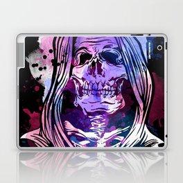 125 Laptop & iPad Skin