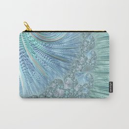 Jenna2 Carry-All Pouch