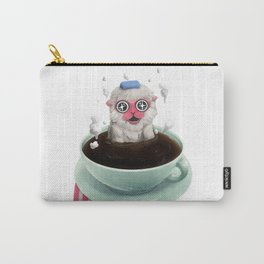 Calming Brew Carry-All Pouch