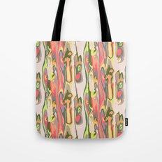 Isn't it Good? Tote Bag